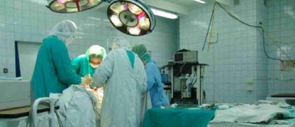 11.08.2012 – Mere end 100.000 palæstinensere behandlet på israelske hospitaler hvert år