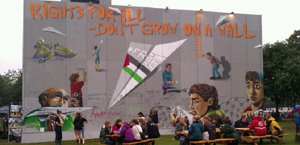 10.07.2012 – Folkekirkens Nødhjælp udøver historieforfalskning