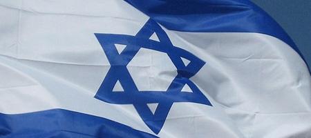 10.04.2015 – Nye, overraskende alliancer tegner sig omkring Israel
