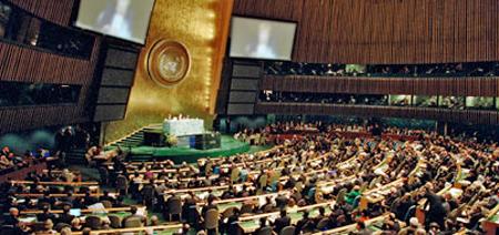 23.01.2015 – FN og antisemitisme