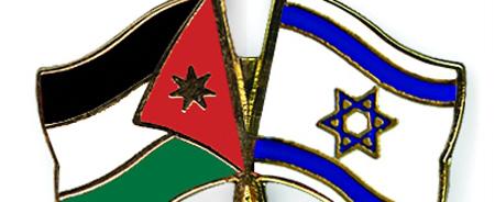 20.03.2014 – Jordan står fast på fredsaftalen med Israel