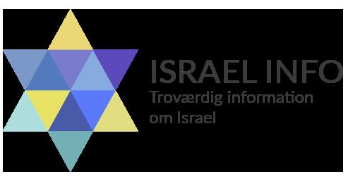 Israel-Info