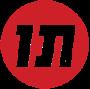 Ahdut Ha´Avoda – Arbejderpartiets symbol. Israel ung og ældgammel. Israel-Info