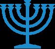 Hatzohar – Revisionisternes symbol. Israel ung og ældgammel. Israel-Info.