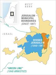 Det delte Jerusalem 1949-1967.jpg
